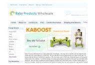 Babyproductswholesale Uk Coupon Codes February 2019