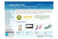 Babyreflux Uk Coupon Codes August 2019
