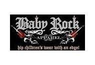 Baby Rock Apparel Coupon Codes December 2018