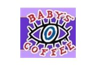 Baby's Coffee Coupon Codes March 2019