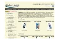 Baccurate Coupon Codes November 2020