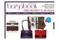 Bagabook Coupon Codes February 2018