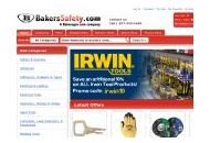 Bakerssafety Coupon Codes April 2019