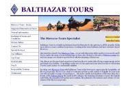Balthazartours Coupon Codes July 2020