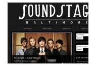 Baltimoresoundstage Coupon Codes October 2018