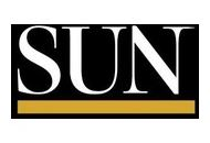 The Baltimore Sun Coupon Codes January 2019