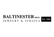 Baltinesterjewelry Coupon Codes January 2019