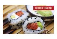 Banzai-sushi Coupon Codes February 2019