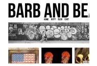 Barbandbear Coupon Codes July 2020