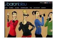 Baronbleu Coupon Codes June 2020