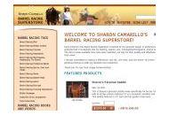 Barrelracingsuperstore Coupon Codes February 2020