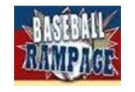 Baseball Rampage Coupon Codes August 2018