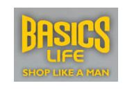 Basics Life India Coupon Codes August 2019