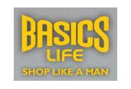 Basics Life India Coupon Codes December 2017