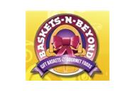 Baskets-n-beyond Coupon Codes January 2019