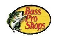 Bass Pro Shops Coupon Codes September 2019