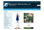 Bavarianspecialty Coupon Codes June 2021