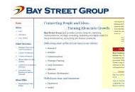 Baystreetgroup Coupon Codes February 2019