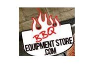 Thebbqequipmentstore Coupon Codes November 2020