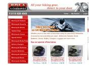 Bdla-motorbike-accessories Uk Coupon Codes May 2021