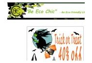 Be-ecochic Coupon Codes August 2019