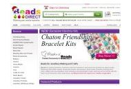 Beadsdirect Uk Coupon Codes August 2019