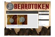 Beardtoken Coupon Codes November 2020