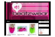 Beatzwear Coupon Codes March 2021
