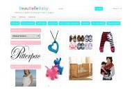 Beaubellebaby Uk Coupon Codes September 2018