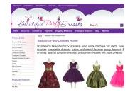 Beautifulpartydresses Au Coupon Codes October 2019