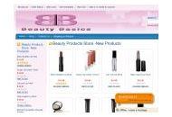 Beautybasicsusa Coupon Codes May 2021
