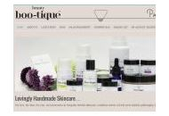 Beautyboo-tique Uk Coupon Codes May 2021