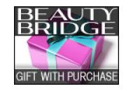Beauty Bridge Coupon Codes March 2019