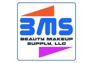 Beautymakeupsupply Coupon Codes October 2018