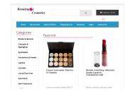 Beautyspotcosmetics Uk Coupon Codes October 2020