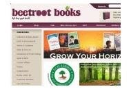 Beetrootbooks Coupon Codes September 2020