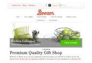 Beezer Au Coupon Codes July 2021