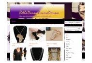 Belladonnaprimadonna Coupon Codes February 2019