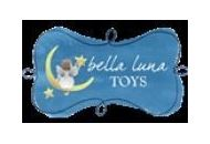 Bella Luna Toys Coupon Codes January 2019