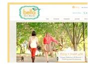 Bellasweetboutique Coupon Codes March 2019