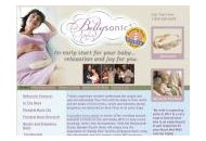 Bellysonic Coupon Codes February 2019