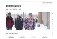 Belovedshirts Coupon Codes April 2019