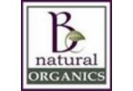Benaturalorganics Coupon Codes September 2018