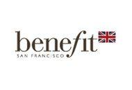 Benefit Cosmetics Uk Coupon Codes June 2020