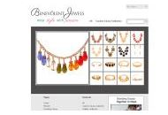 Benevolentjewels Coupon Codes March 2019