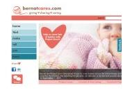 Bernatcares Coupon Codes April 2018