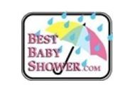 Best Baby Shower Coupon Codes December 2018