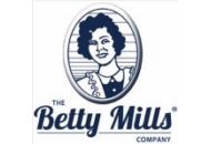 The Betty Mills Company Coupon Codes December 2018