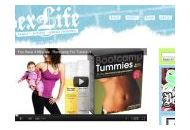 Bexlife Coupon Codes March 2019