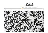 Beyondclothing Uk Coupon Codes May 2021